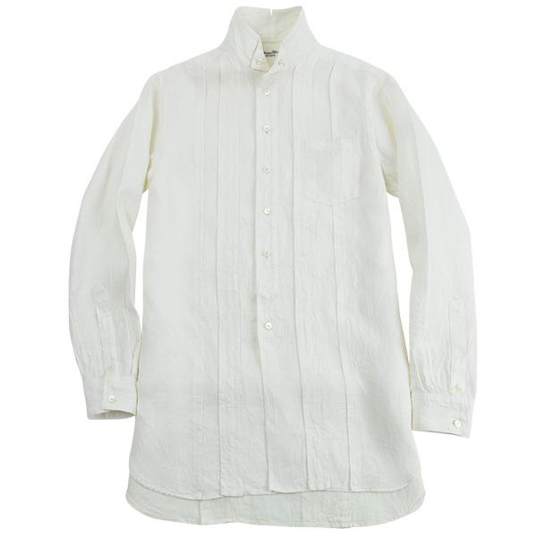 3d_2aa_daal_victorians_wingcollar_bd_linen_shirt10