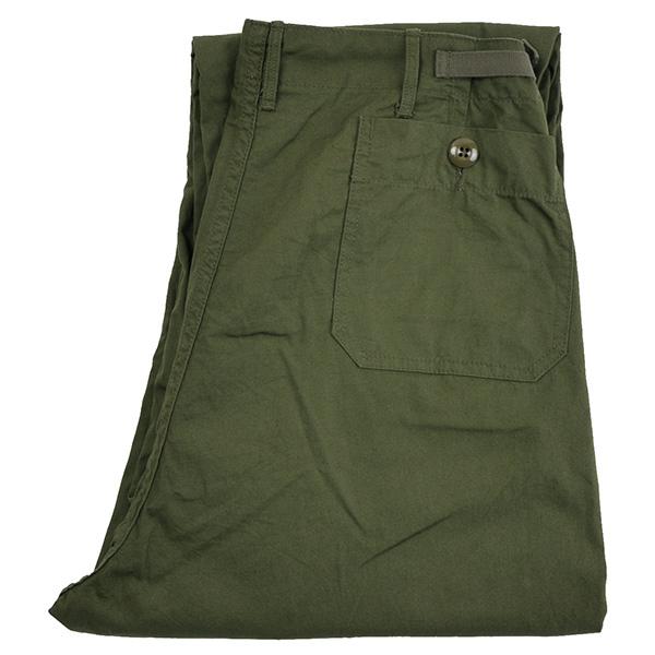4b_24b_corona_fss_army_slacks1
