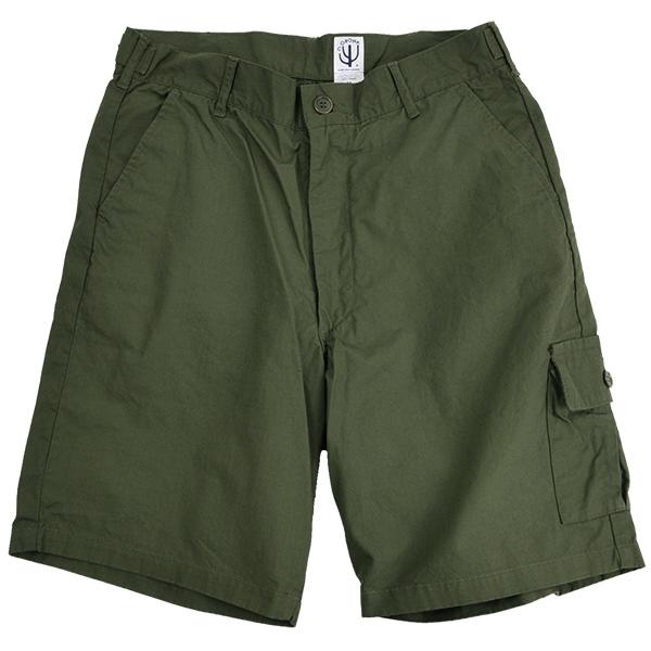 4e_3b_corona_fatiue_shorts1