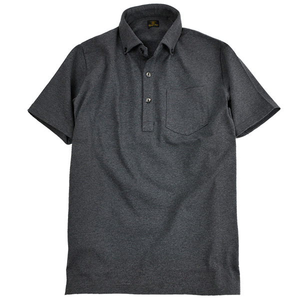5j_11a_da_buttondown_polo3