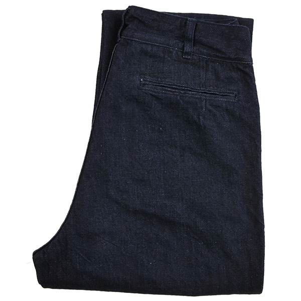 4c_3aa_da_frenchwork_denim_trousers1