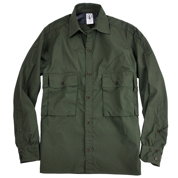 3b_1aa_corona_combat_hiker_shirt510