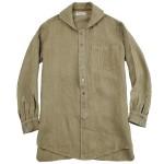 3d_2aa_daal_antiqued_shawlcollar_linen_shirtcoat