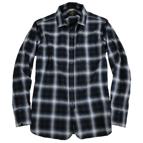 3d_3ba_da_check_easy_shirt1