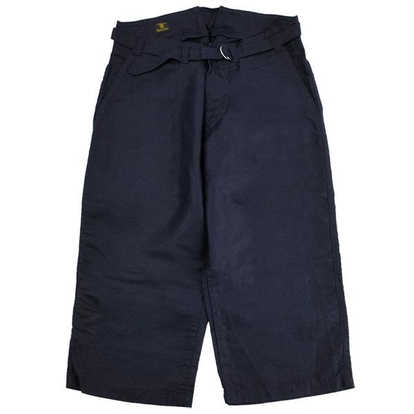 4e_3a_da_da_tanker_shorts1