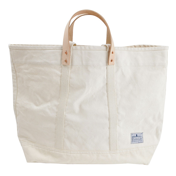 7b_5c_immodest_cotton_tote_l1