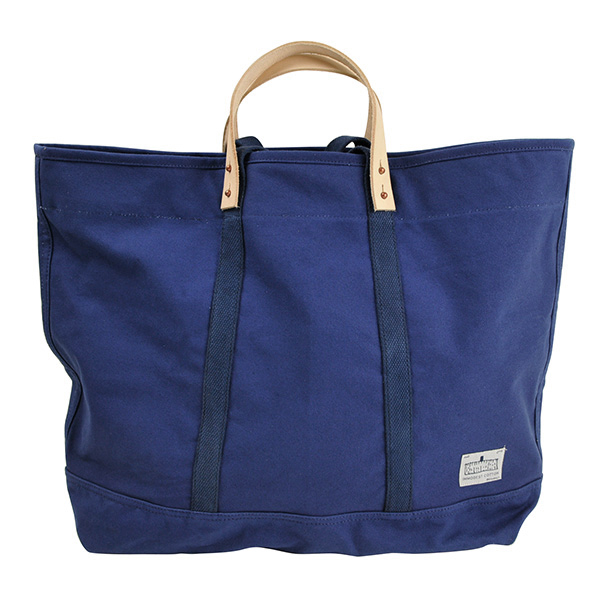 7b_5c_immodest_cotton_tote_l2