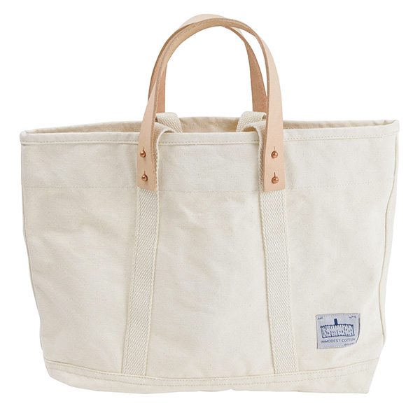 7b_5c_immodest_cotton_tote_s1