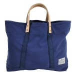 7b_5c_immodest_cotton_tote_s2