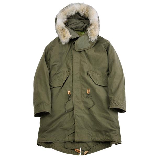 1b_233c_colimbo_arctic_combat_coat_sp1