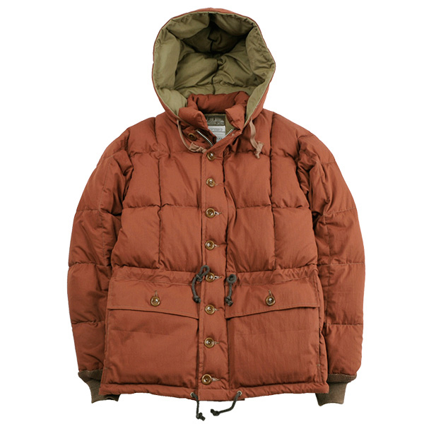 1c_232b_colimbo_expedition_down_parka207
