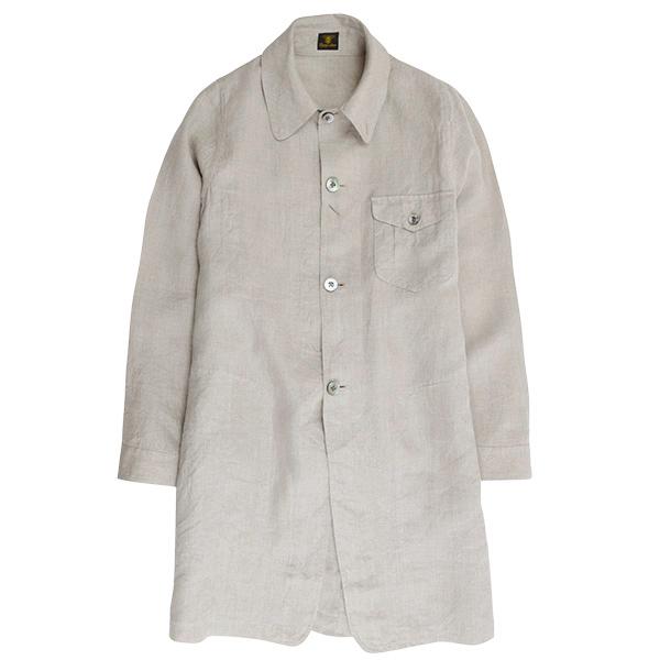 1d_31a_da_classic_duster_coat2