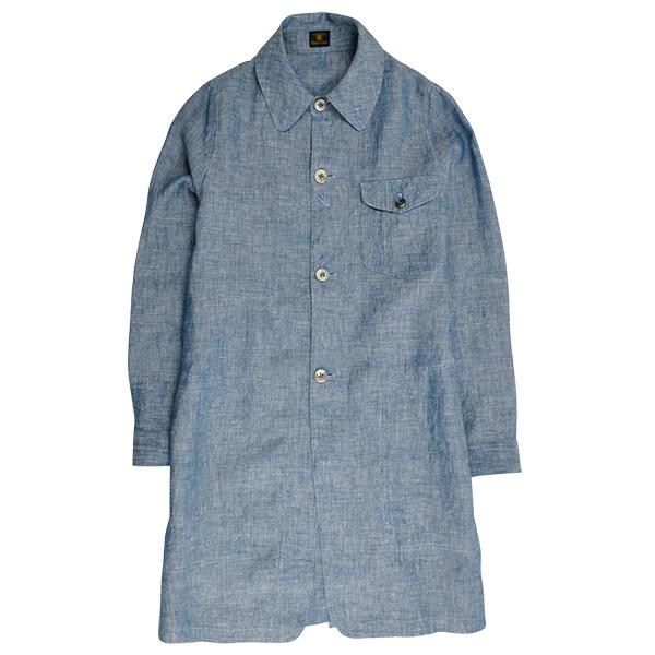 1d_31a_da_classic_duster_coat3