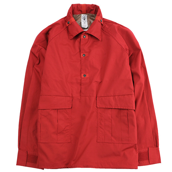 3b_1aa_corona_trek_parka_shirt210