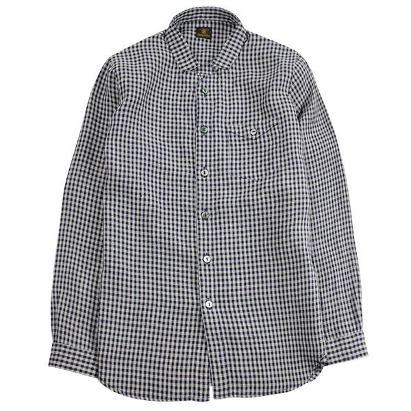 3d_2aa_da_da_farmers_shirt2
