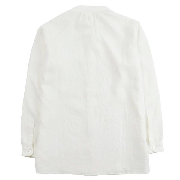 3d_2aa_daal_classic_fw_standcollar_shirt106