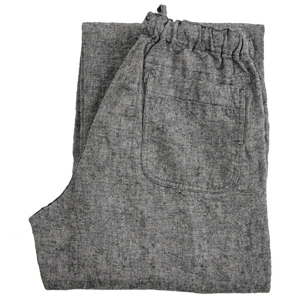 4c_4aa_da_heavylinen_easy_pants1