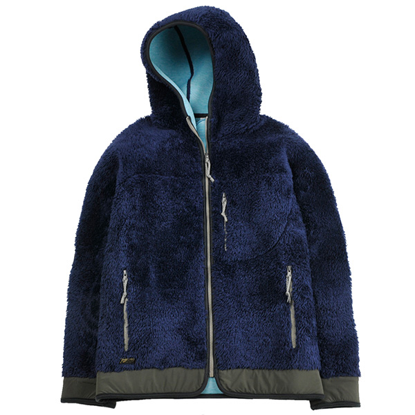 5f_501a_colimbo_north_elba_thermal_hoody1