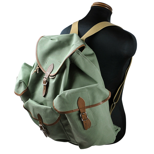 7b_5ac_dap_threepocket_hunting_backpack1