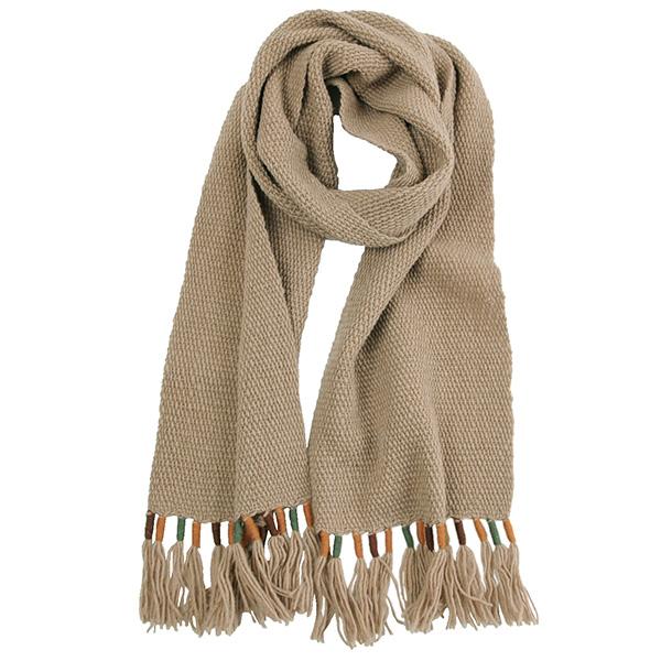 7h_02b_colimbo_hlknit_scarf102
