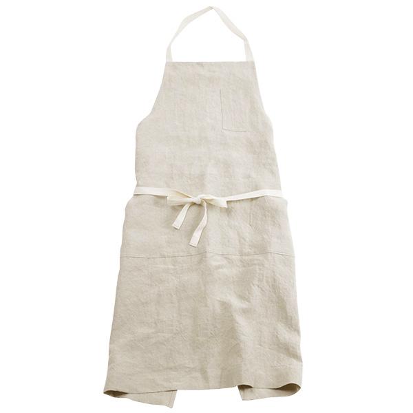 7z_03_da_frenchwork_linen_apron1