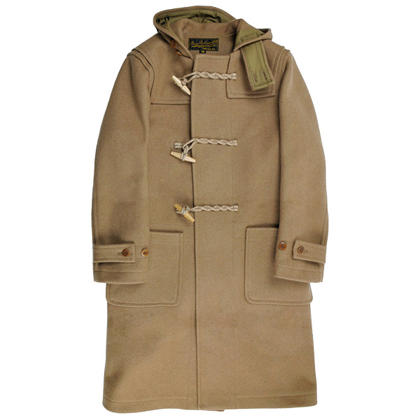 1b_531c_duffelcoat_buzz