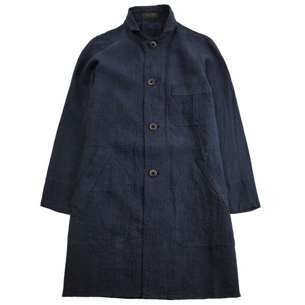 1d_31a_da_al_classic_farmers_linen_coat110