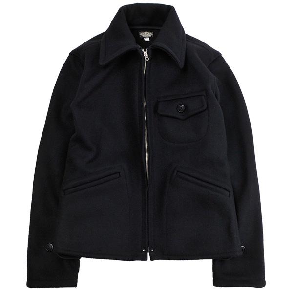 1e_13cc_bs_windblock_cord_jacket