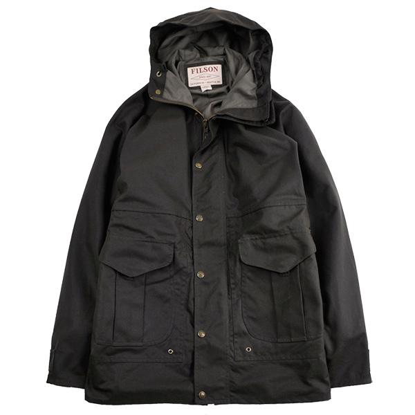 1e_24_ab_filson_allseason_raincoat