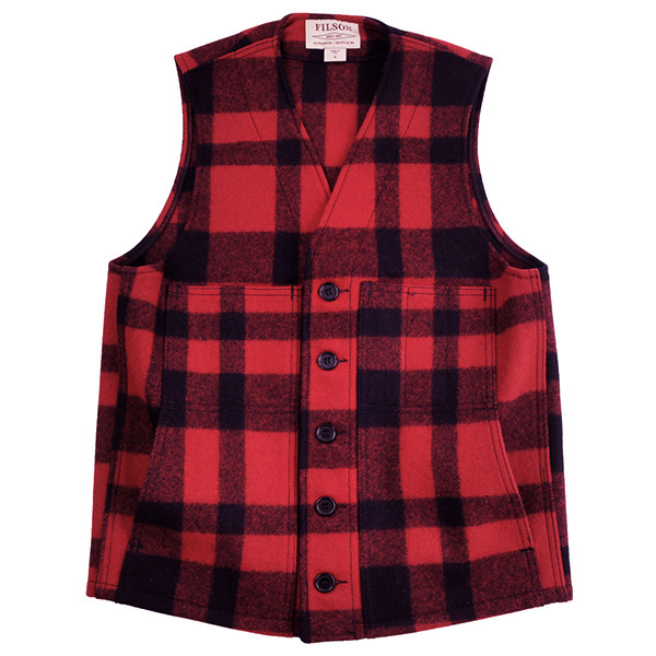 2c_13c_filson_mackinaw_wool_vest1