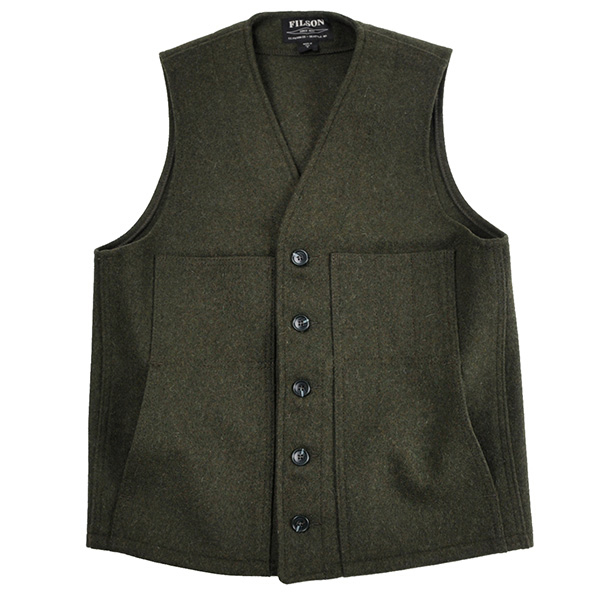 2c_13c_filson_mackinaw_wool_vest2