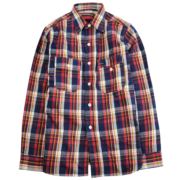 3b_1ca_wh_16fw_flannel1