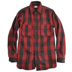 3b_1ca_wh_16fw_flannel2