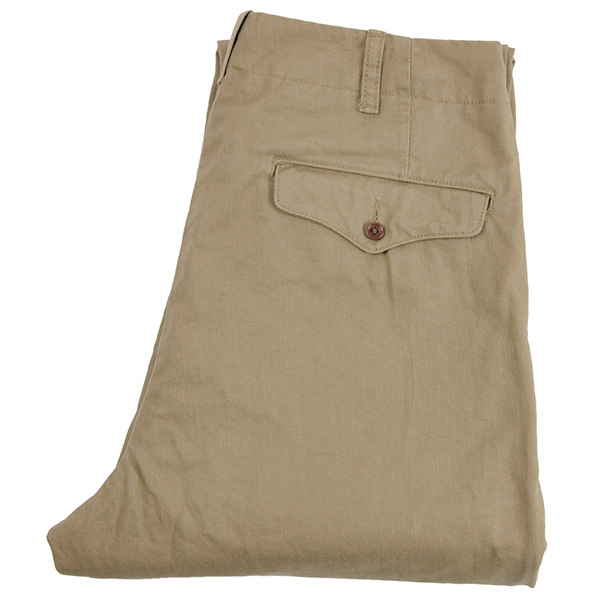 4c_4aa_daal_victorians_worque_chino_trousers