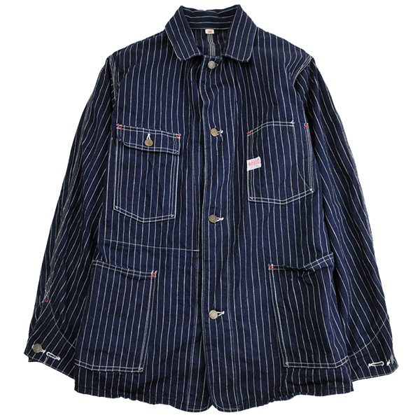 1c_112a_wh_stripe_coverall1
