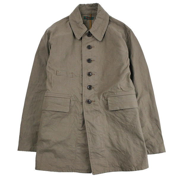 1d_11a_da_antiqued_hunting_coverall1