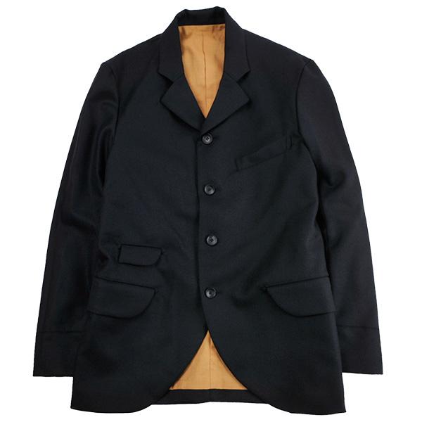 1d_13b_bs_armyserge_butler_jacket2