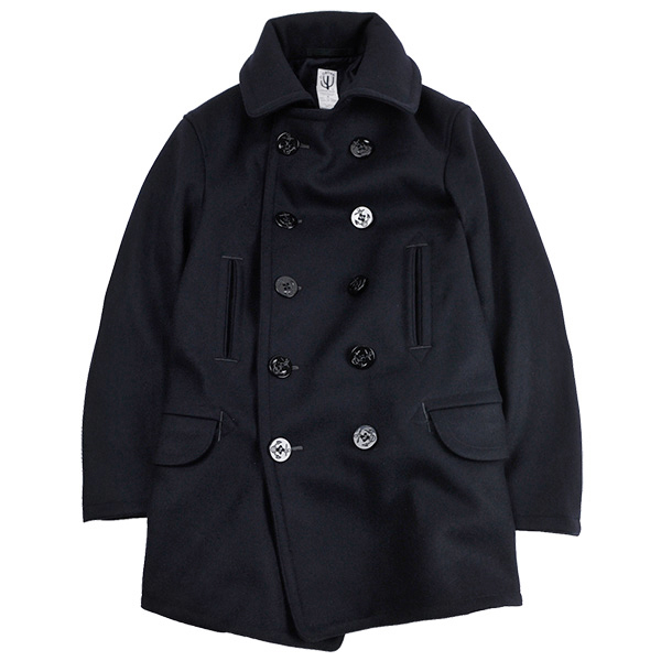 1e_23bc_corona_seamens_coat1