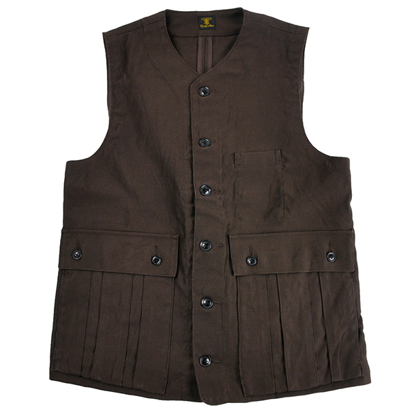 2d_12a_da_classic_french_hunter_vest1