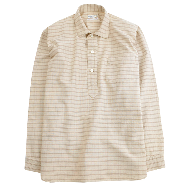 3b_1aa_hc_cotton_pullover_shirts1