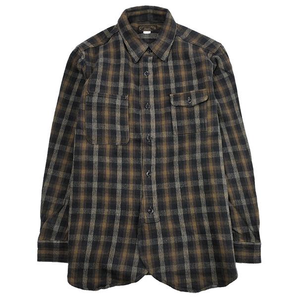 3b_1ca_wr_pch_sml_pkt_shirt1