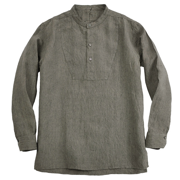3d_2aa_daal_antiqued_linen_work_shirt1