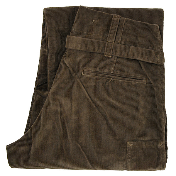 4c_3aa_da_french_farmers_pants1