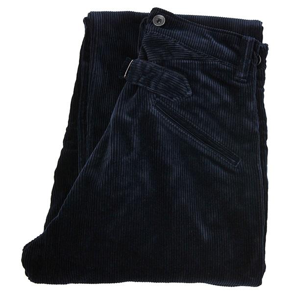 4c_3ab_bs_heavy_corduroy_avignon_trousers1