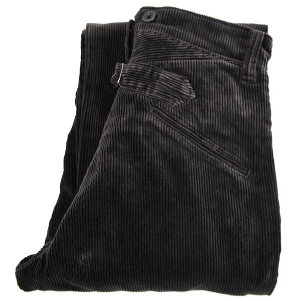 4c_3ab_bs_heavy_corduroy_avignon_trousers109