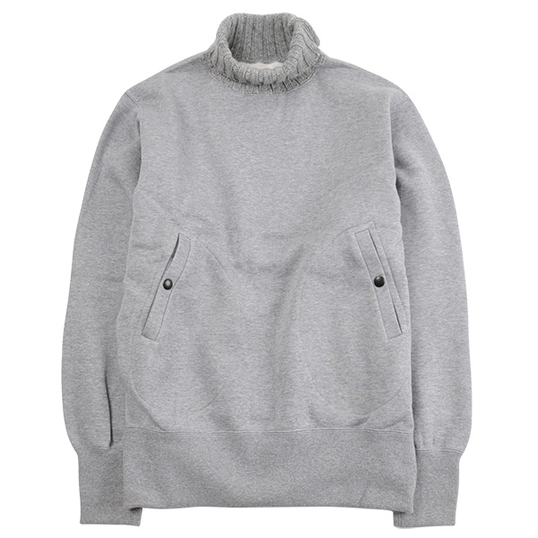 5f_104a_corona_khl_turtleneck_sweat_shirt1