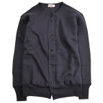 5f_113aa_wh_usnavy_type_sweat_cardigan1