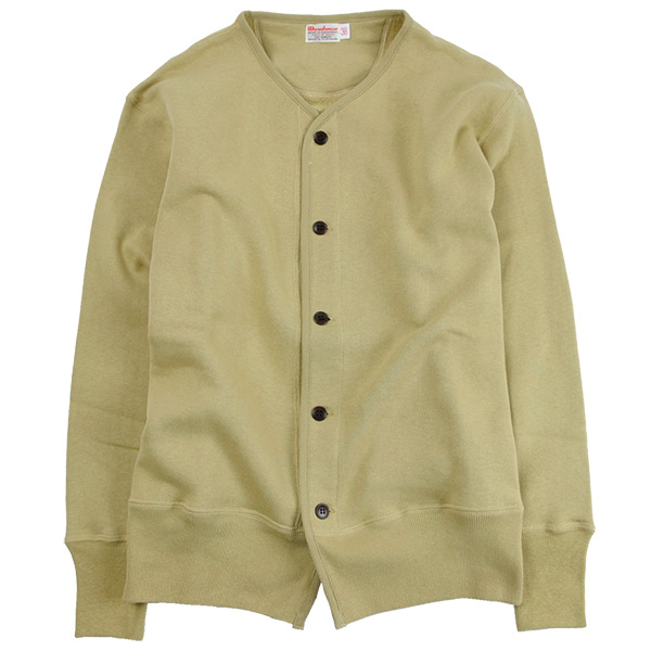 5f_113aa_wh_usnavy_type_sweat_cardigan108