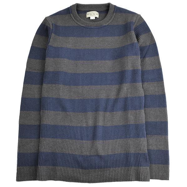 5h_31b_wr_classic_rib_sweater1