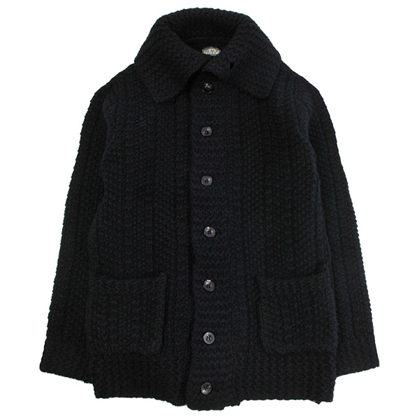 5h_98a_bs_byroncollar_intricatewave_cardigan1